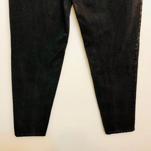 """Levi's Jeans - SOLD Vintage Levi's 950 Relaxed fit """"Mom"""" Jean11 L"""